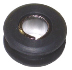 1948-1966 Shift rod grommet