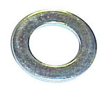 1938-1972 Washer for steering wheel