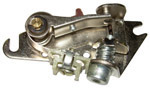1973-1974 Ignition points