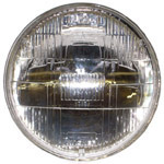 1958-1961 Headlight bulb