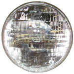 1962-1980 Headlight bulb