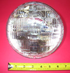 1940-1957 Headlight bulb