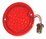 1954-1959 Taillight LED