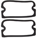 1955-1957 Parklight lens gaskets