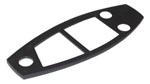 1971-1987 Outside mirror arm gasket