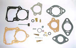 1947-1959 Carburetor repair kit