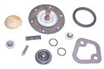 1937-1962 Fuel pump <b>rebuild kit</b>