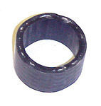 1947-1953 Reduction ring for heater