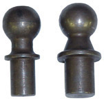 1947-1952 Drag link replacement balls