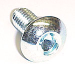 1955-1966 Rear fender bolt