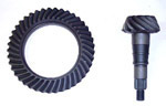 1973-1988 Ring and pinion gear set