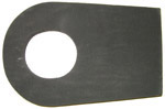 1960-1966 Steering column seal