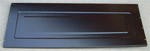 1954-1959 Front bed panel