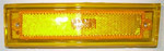 1981-1987 Sidemarker light