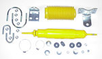 1960-1972 Steering stabilizer