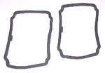 1973-1984 Taillight lens gaskets