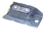 1947-1996 Mount pad for TH350 transmission
