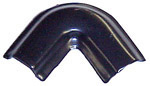 1973-1991 Window trim cap