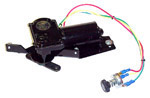 1954-1955 Wiper motor electric conversion kit