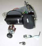 1947-1953 Wiper motor electric conversion kit